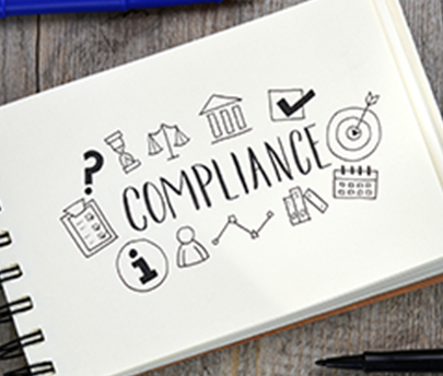 Regulations and compliance in the F&B industry
