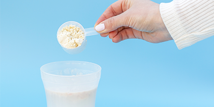 7 Trends that shaped China's Infant Formula Sector in 2019