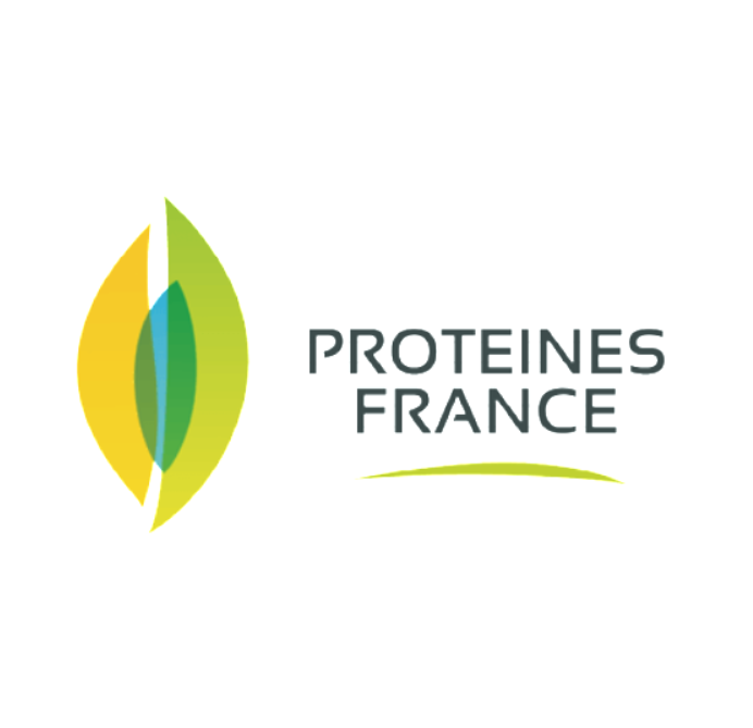 proteins france logo