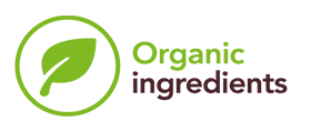 Organic Ingredients Logo
