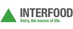 Interfood Group Logo