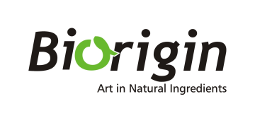 Biorigin logo