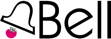 Bell flavors and fragrances logo