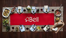 Bell Flavors and Fragrances EMEA