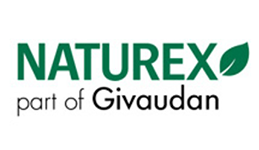Naturex Logo