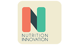 Nutrition Innovation Group logo