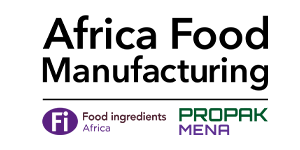 Logo of Africa Food Manufacturing
