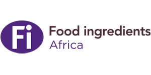 Logo of Fi Africa event