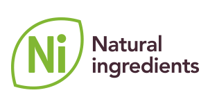 Natural ingredients Asia logo