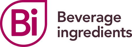 Beverage ingredients logo