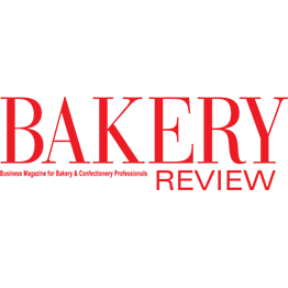 Bakery Review logo