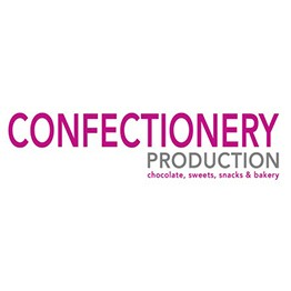 Confectionery Production logo