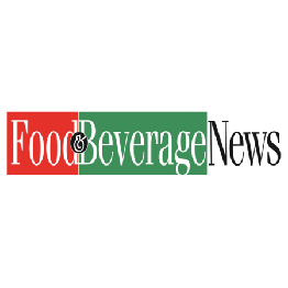 Food and Beverage News logo