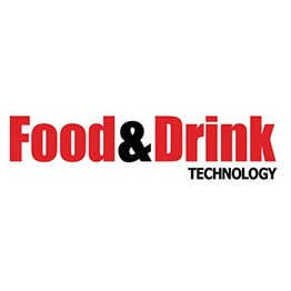 Food&Drink Technology logo