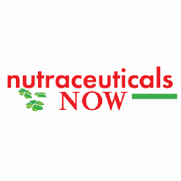 Nutraceuticals Now logo