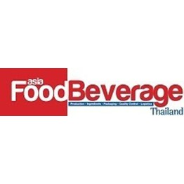Asia Food and Beverage Thailand logo