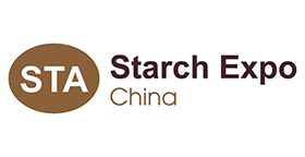 Starch Expo logo