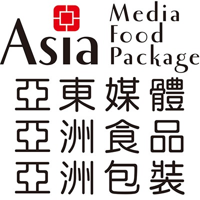Asia Food
