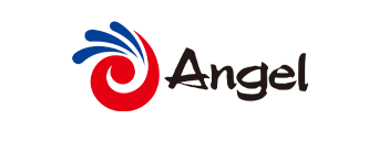 Angel Yeast logo