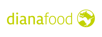 Diana Food logo