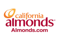 Almond Board logo