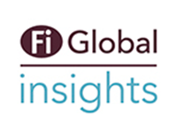 Fi Global insights logo