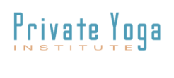 Private Yoga Institute