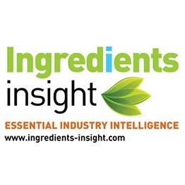 Ingredients Insight logo