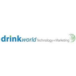 Drink World