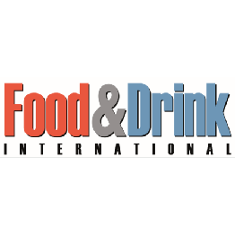 Food and Drink International