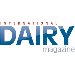 International Diary Magazine
